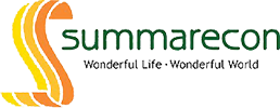 summarecon_logo
