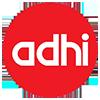 logo-adhi